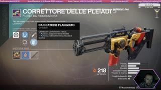 [Pc] Fresh 20 - Destiny 2 [ Italian/Eng]