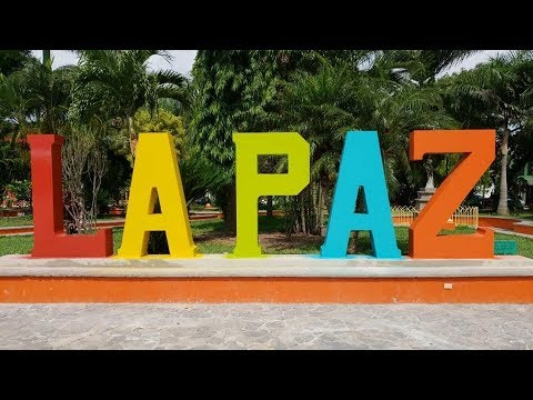 La Paz Videos - Latest Videos from and about La Paz