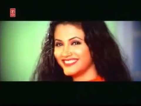 babbu-maan-:-saun-di-jhadi-full-video-song-|-saun-di-jhadi-|-hit-old-punjabi-song