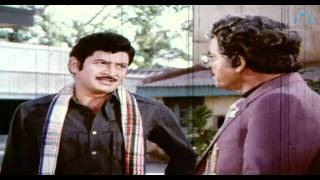 Super Star Super Dialogue - Jayam Mande