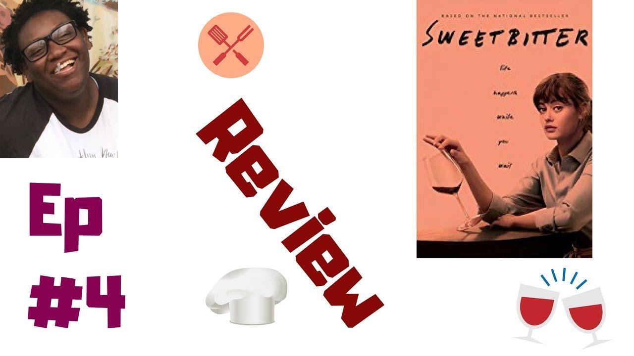 Download Sweetbitter Season 1 Episode 4 Recap