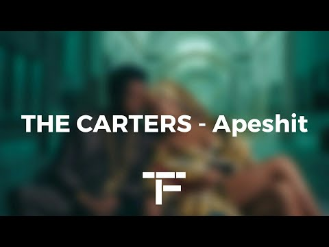 [TRADUCTION FRANÇAISE] THE CARTERS - Apeshit
