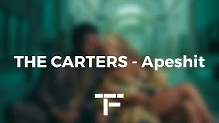 Baixar [TRADUCTION FRANÇAISE] THE CARTERS - Apeshit