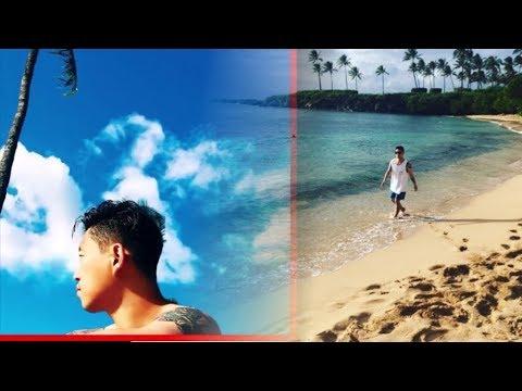 [Engsub] GARY (개리) - 태양 (Taeyang - Sun) (Ft. CHANCELLOR)
