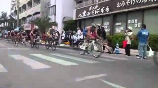 world cup triathlon ishigaki 9
