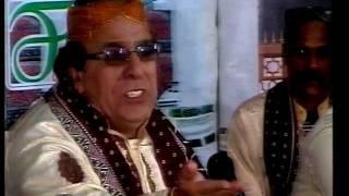 Meri Arzoo Muhammad meri justaju Madina - Aziz Pyare (92-341-250-6569) azizpyare@gmail.com