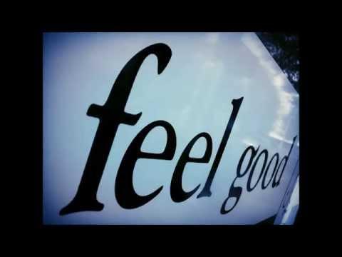 Furkan Soysal - Feeling Good