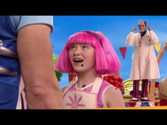lazy-town-new-stephanie-in-upskirt-upskirt-upskirt-rio-sex-videos