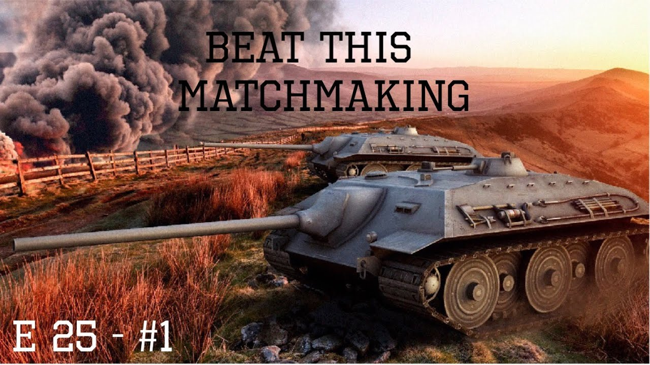 In World of Tanks, however. span classnewsdt8212013spannbsp018332Is the.