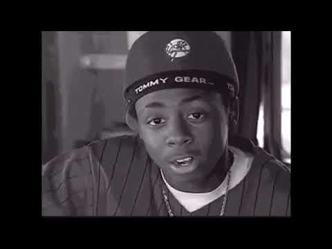 Cash Money 'The Lost Files' Documentary Feat. Birdman, Lil Wayne, Turk, B.G., Juvenile, & More