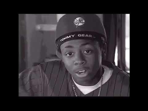 Cash Money 'The Lost Files' Documentary Feat. Birdman, Lil Wayne, Turk, B.G., Juvenile, & More
