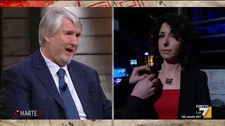 L'intervista al ministro del Lavoro Giuliano Poletti su legge Fornero e Ape