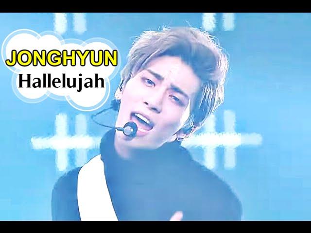 15 Best Jonghyun Songs: Critic's Picks   Billboard