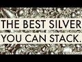 Over 200 Ounces of Gold 500 ounces Silver Coins- Friends ...