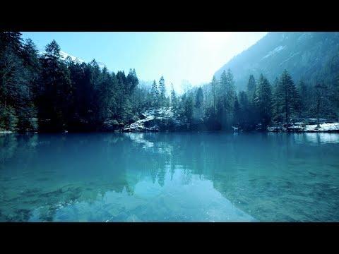 Relaxing Music: 'Elementum' (Evelin Sun) - A Beautiful Relaxation & Meditation Audio Track