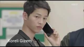 Kore Klip ~ Majeste \Aşk Dediğin\