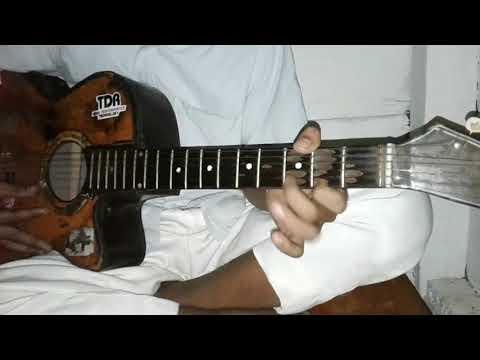 chord gitar letter for me-hanya untuk mu..