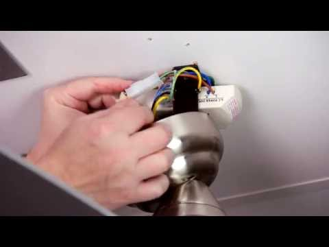 how-to:-fix-ceiling-fan-remote