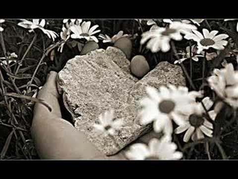 Gülben Ergen AşksıN SeN..www.DarkGothic.Org