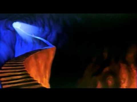 Ben Affleck and Carrie Coon Interview - Gone Girl (2014) David Fincher Movie HDиз YouTube · Длительность: 3 мин49 с