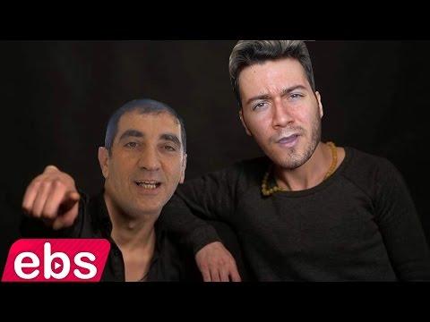 Enes Batur - Heijan feat Muti - Yansın Geceler (Parodi)