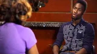 DELAY INTERVIEWS RICHMOND BOAKYE YIADOM