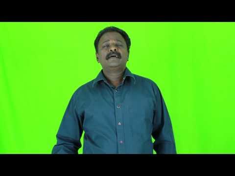 Singam 2 Review by TamilTalkies.net - Surya, hanshika, anushka, Director Hari| Tamil Talkies