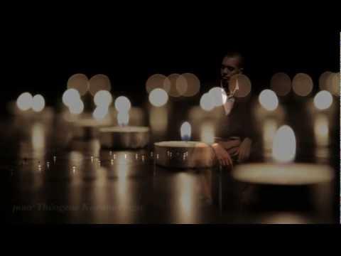 Milk Coffee & Sugar - Gaël Faye ft Jali - Hope Anthem