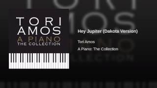 Hey Jupiter (Dakota Version)