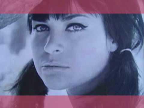 """ALESSANDRONI -""""Operazione Ricchezza"""" (1968)"""