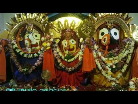 Bali Ratha  Tolichi mu saradha balire song!