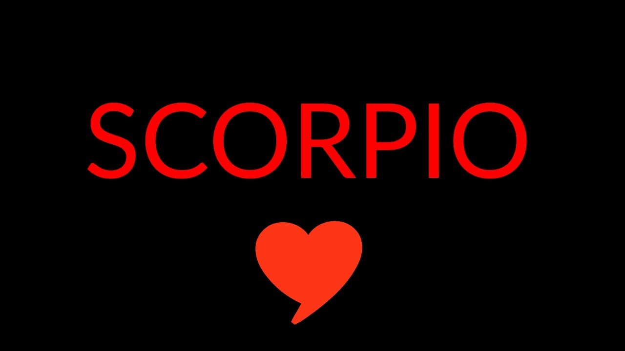 """SCORPIO ♏ """"IS THIS TRUE LOVE/TWINFLAME PARADISE OR HELL"""" 🤔❤️💋 AUGUST 2020 MONTHLY"""