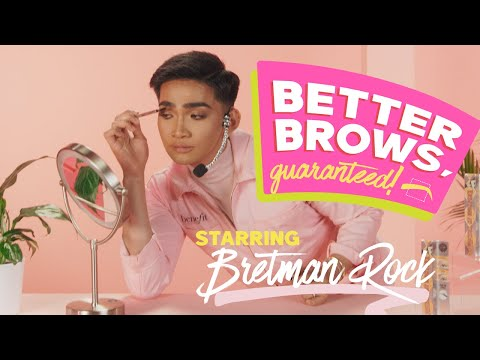 If You Can't Grow 'Em, Show 'Em! Featuring @bretmanrock thumbnail