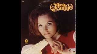 Jeannie C Riley -  Baptism of Jessie Taylor