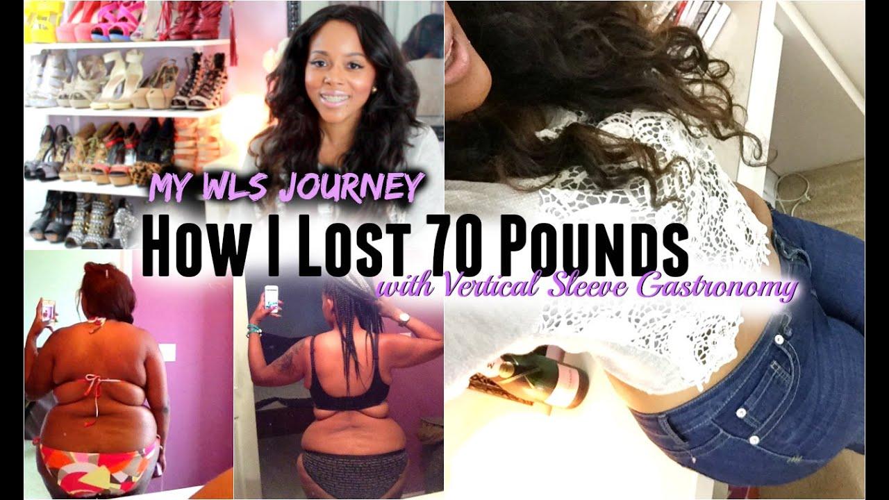 Kmg weight loss