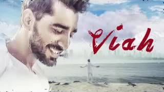 Viah Maninder Buttar Ft  Bling Singh & Dj Snake  Preet Hundal Latest Punjabi Song 2016 Remix