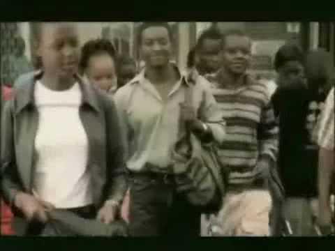 Video clip- Những đoạn quảng cáo vui năm qua - Cười suốt 24giờ.flv