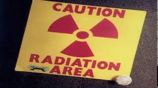 Area - Caution Radiation Area  Full Album HQ