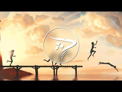 Faul ft. Wad Ad vs. Pnau - Changes  HQ
