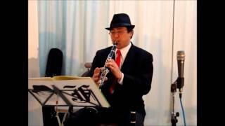 じょうじ&フレンズ2013年1月13日戸田公園 曲名聞いてからなんの準備も...