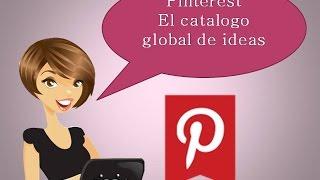 Pinterest   Catalogo Global De Ideas