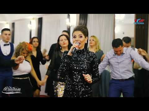 LIVIA CELEA STREATA REVELION 2019 LA VATRA ROMANA MUZICA DE PETRECERE 2019 HORE SI SARBE 2019