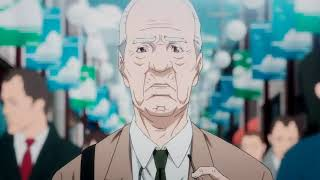 Inuyashiki「AMV」- Whatever It Takes