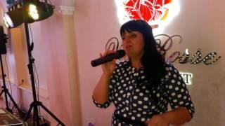 Музыканты на свадьбу. Живая музыка Одесса(, 2016-07-14T14:37:27.000Z)