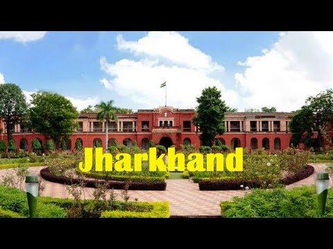 Tourist Destination in Jharkhand, India(Diganta Travels)