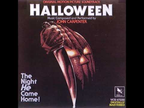 WN - halloween 1978 full movie