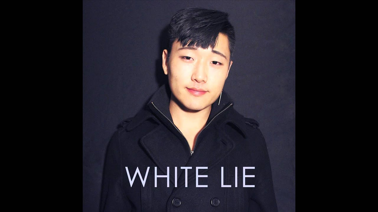 white lie Definition of white lie written for english language learners from the merriam-webster learner's dictionary with audio pronunciations, usage examples, and count.