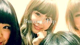 bunnyhip a#magicshow #magic #マジック #女性マジシャン #ハンナ #バン...