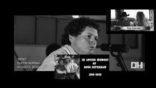 Reno - Dustin Herring (Doug Supernaw Tribute)