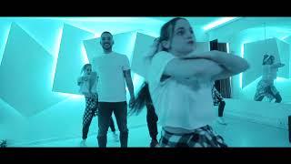 DARIO DK & GANJACK - Â¡OH! MA (prod. Beatz Era)